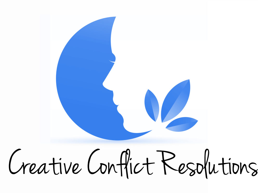 creative conflict resolutions image